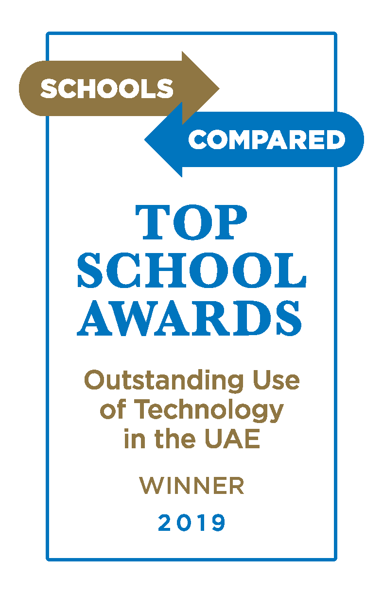 schools compared top school awards
