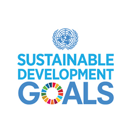 Fairgreen supports the Sustainable Development Goals